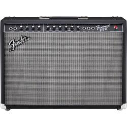 Fender Frontman 212R 100-Watt 2x12-Inch Guitar Combo