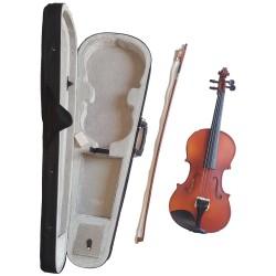 Guarnieri Student Violin 4/4