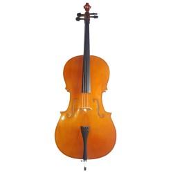Student Cello 4/4
