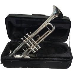 Alexes Student Trumpet