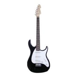 Pavey Raptor Electric Guitar