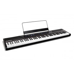 Alesis Recital 88 keys Piano