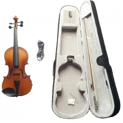 H.öffer Electric Violin 4/4