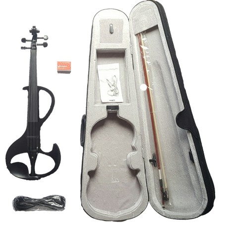 H.öffer Z Design Electric Violin