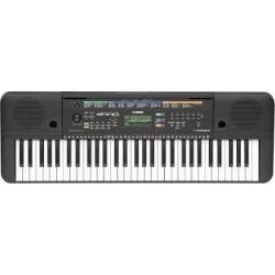 Yamaha PSR-E253 Portable Keyboard 61 key