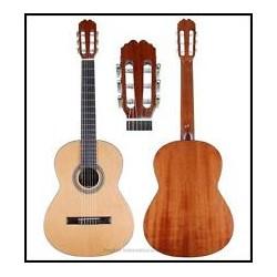 Admira Spain classic guitar