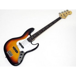 Fender Electric Bass