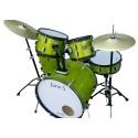 ADW Juno Drum Set Fusion