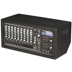 Topppro PA Mixer 14 Ch