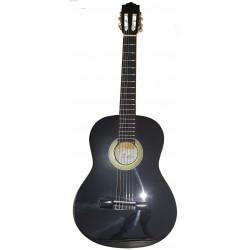 Madeira Classical Guitar MCG39