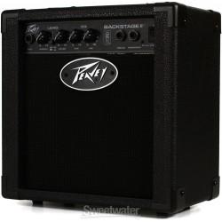 Peavey  10W Transtube Electric Guitar Amplifier