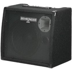 Behringer Keyboard 90 Watts PA