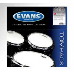 Evans Drums Head