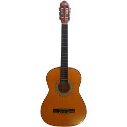 "DP  Classical Guitar 36"" Natural"