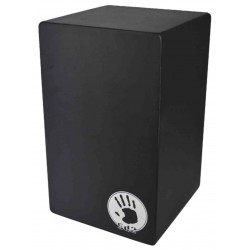 Cajon 5d2 Black With Bag