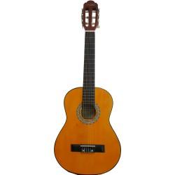 "DP  Classical Guitar 30"" Natural"