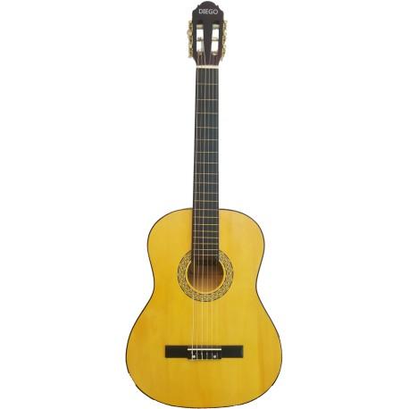 Diego Classical Guitar