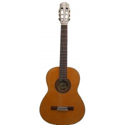 Versalles DP Classical Guitar