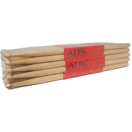 ADW Drum Stick