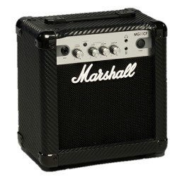 Marshall  10W 1x6.5 Guitar Combo Amp
