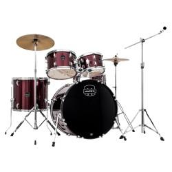 Mapex Prodigy Drum Set 5 Pieces