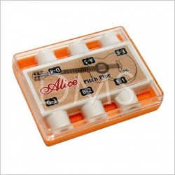 ALICE Pitch Pipe Guitar Tuner