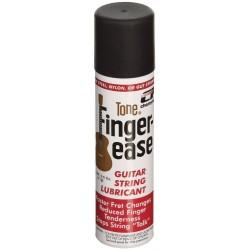 Chem-Pak Tone Finger ease