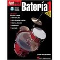 FastTrack Bateria 1 Drum