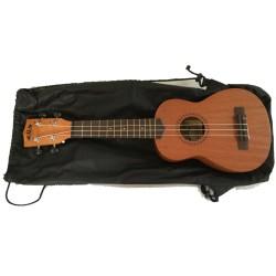 Kala ukulele Soprano