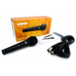 Shure Vocal Mic