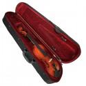 H.offer Violin 4/4, 3/4, 1/2