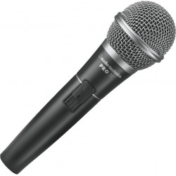 audio-technica Vocal Microphone