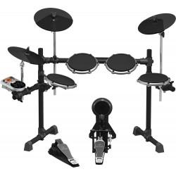 Behringer Digital Drum Kit