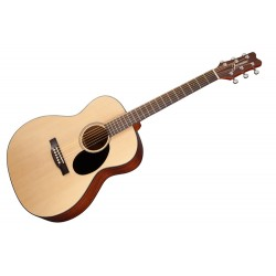 Jasmine Orchestra-style Acoustic Guitar