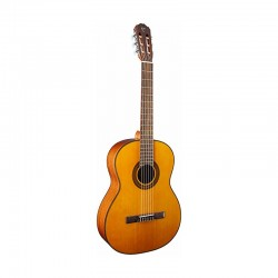 Takamine Classic Guitar Left Handle