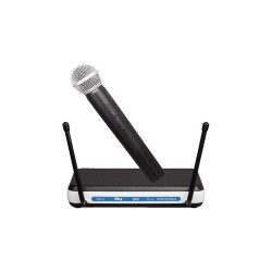 Sky Wireless single Mic