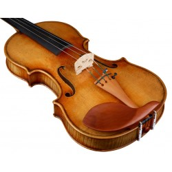 Hoffer  violin 4/4, 3/4, 1/2