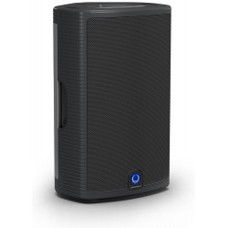 Turbosound powered load speaker