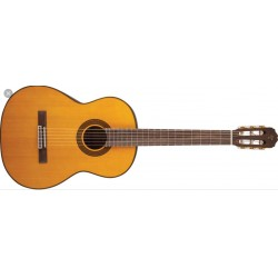 Takamine Classic Guitar Nat