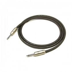 Kirlin SBC 166PN Speaker Cables 1/4 25ft
