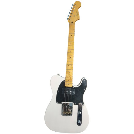 Squier Vintage Modified Telecaster Special Electric Guitar