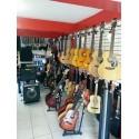 Tonos Music Center (Aguadilla)