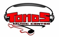 Tonos Music Center